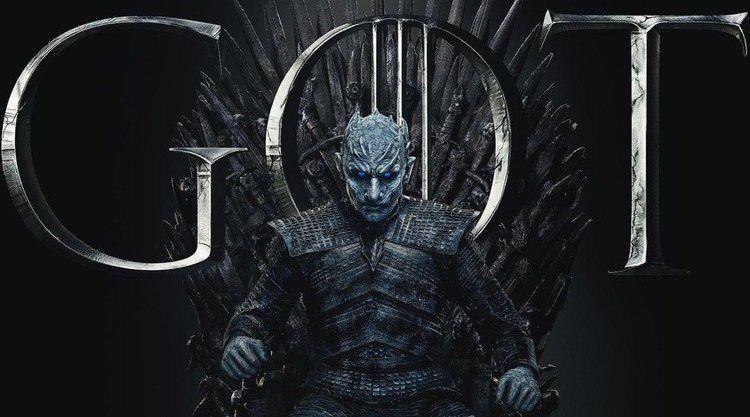5159 5 lugares para ver el estreno de game of thrones en bucaramanga