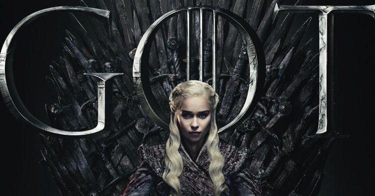 5650 5 lugares para ver el estreno de game of thrones en bogota