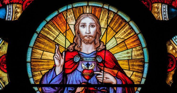 0849 los 10 mitos mas increibles de semana santa