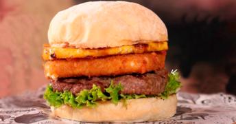 0237 burger master medellin 2019