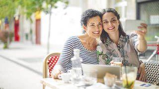 4822 restaurantes para celebrar el dia de la madre 2019 en bogota