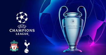 5016 5 lugares para ver la final de la champions league en bogota