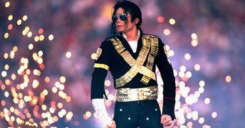 2456 10 anos del fallecimiento de michael jackson