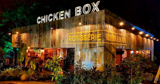 4457 chicken box un asadero con estilo