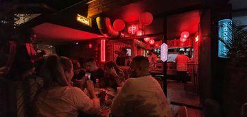 3412 kung food el primer restaurante de comida asiatica callejera en bucaramanga