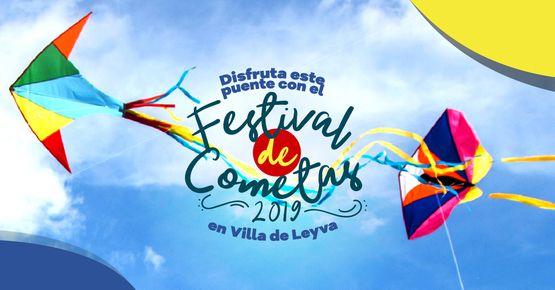 4002 festival de cometas de villa de leyva 2019