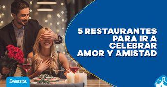 2354 ruta gastronomica para este mes de amor y amistad en bucaramanga