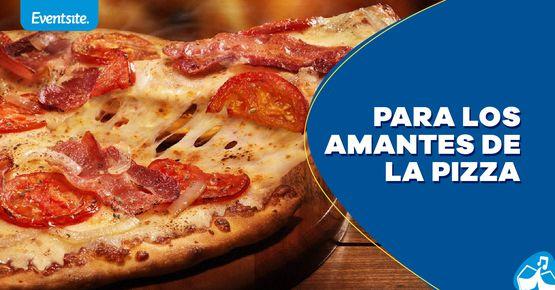 1300 pizza master bucaramanga