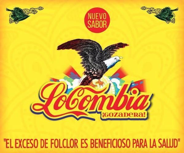 Hoy se inaugura locombia la nueva discoteca museo de bucaramanga