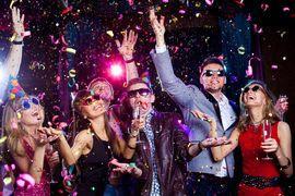 Conozca las discotecas que estaran abiertas hasta el amanecer en bucaramanga
