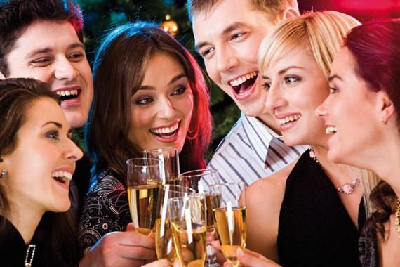 Conozca los 5 hoteles para celebrar el fin de ano en bucaramanga