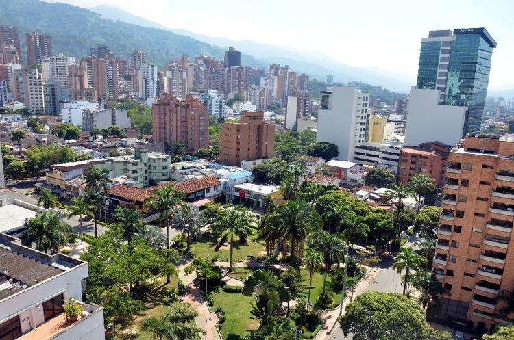 Conozca los 5 lugares para visitar este fin semana sin salir de bucaramanga
