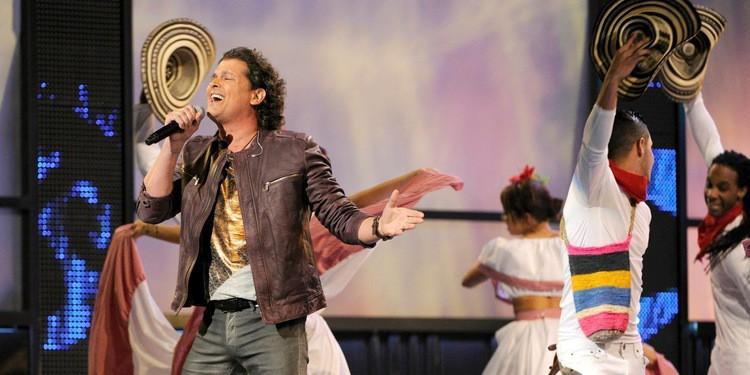 Carlos vives y mana estaran en la version 49 del festival de la leyenda vallenata