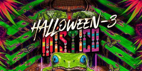 Halloween-3 Noche de Brujas