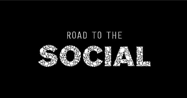 Road To The Social