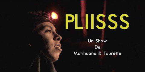 PLIIISPIRISPIS