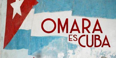 Omara es Cuba, el Último Beso | Gira Despedida