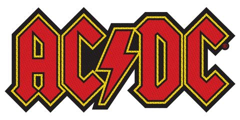 Tributo a ACDC