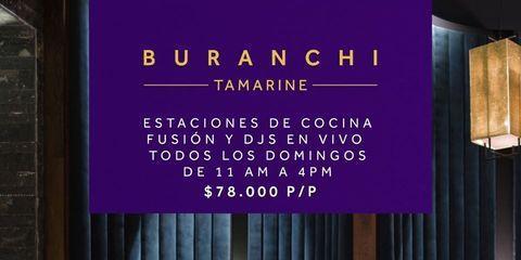 Buranchi
