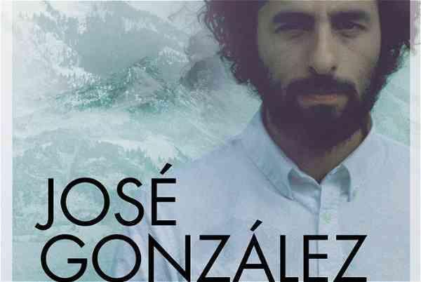 José González - Suecia