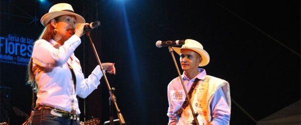 "Festival nacional de la trova ""Petrona Martinez"""
