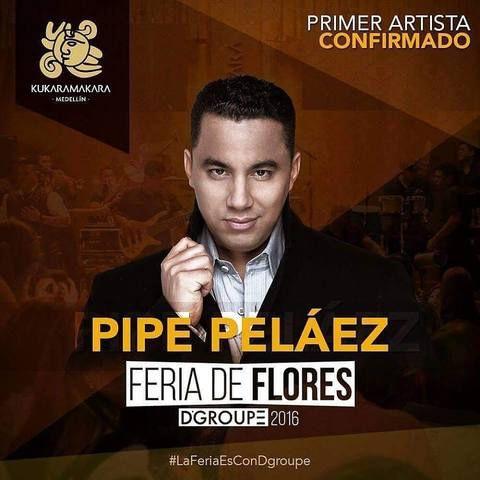 Pipe Peláez