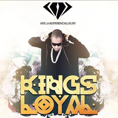 Kings Loyal