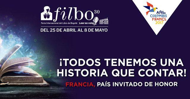 Festival Del Libro 2017