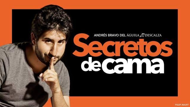Secretos de cama en Bucaramanga
