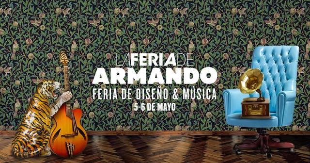 La Feria De Armando