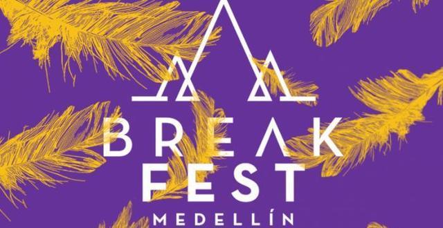 Breakfest
