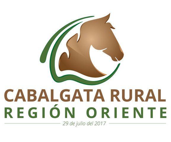 Cabalgata Rural Región Oriente