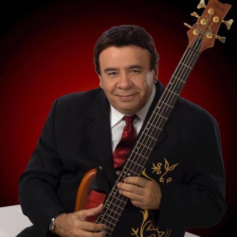 Fruko - La Sonora Dinamita y Latin Brothers