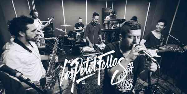 Los Petitfellas