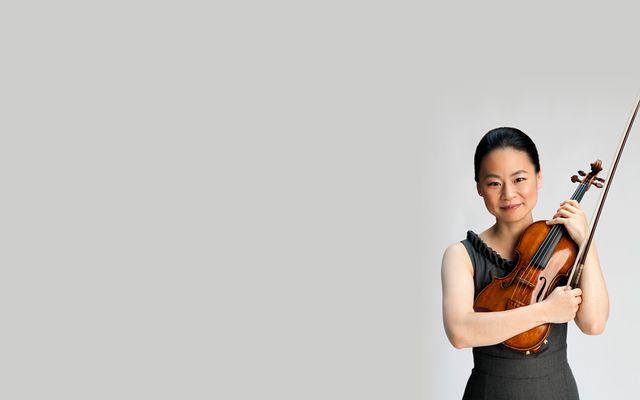 Midori - Violin (Japon)