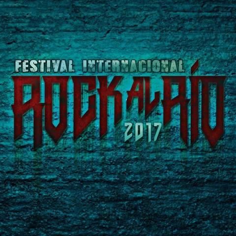 Festival Internacional Rock al Río