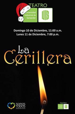 La Cerrillera
