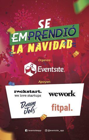 El evento del año para las Startups Digitales