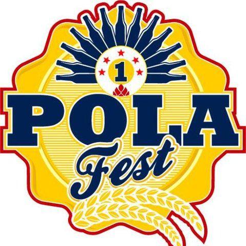 POLA FEST