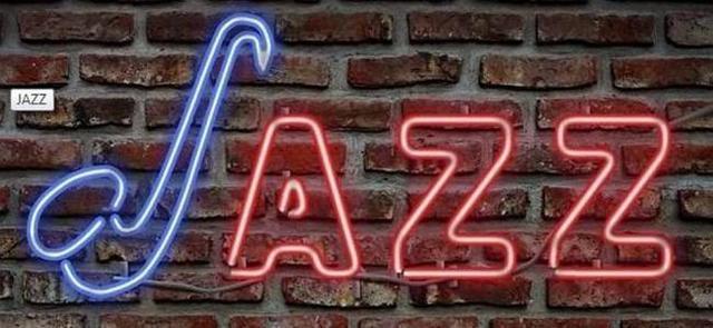 Aprenda y disfrute del Jazz en Bucaramanga