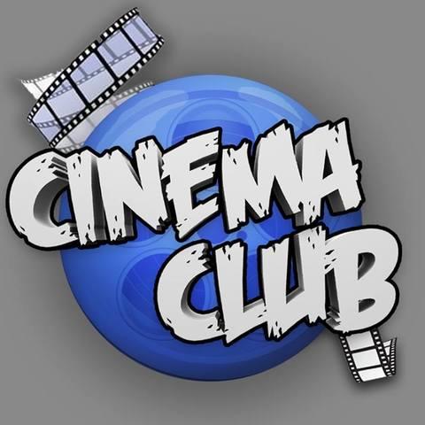 Homenaje al Cinema Club con La super fiesta retro 90´s