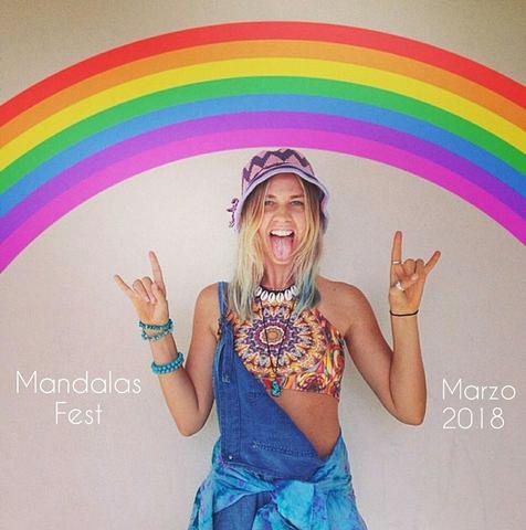 Mandalas Fest