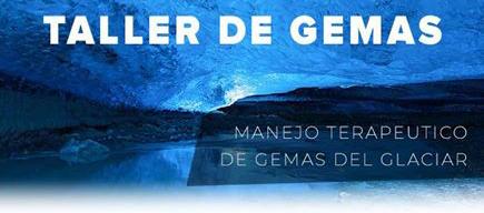 Manejo terapéutico de gemas del glaciar