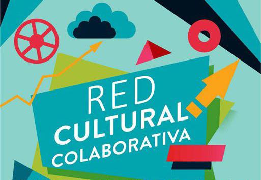Red Cultural Colaborativa