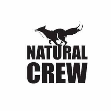 Natural Crew All Night