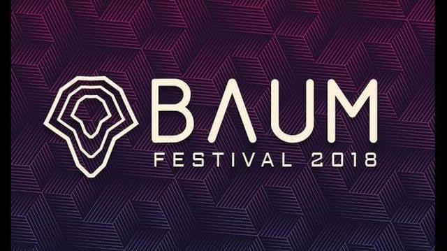 Baum Festival 2018