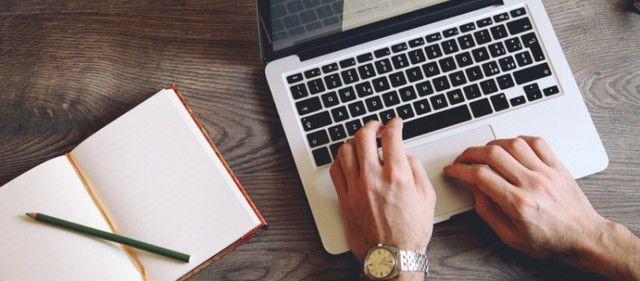 Redacción de alta calidad para ejecutivos y profesionales