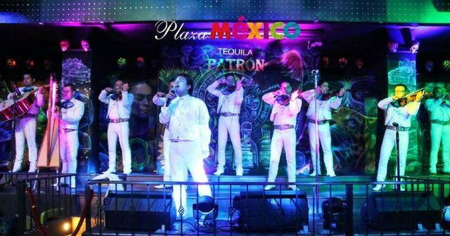 La Música Popular Se Toma Bogotá