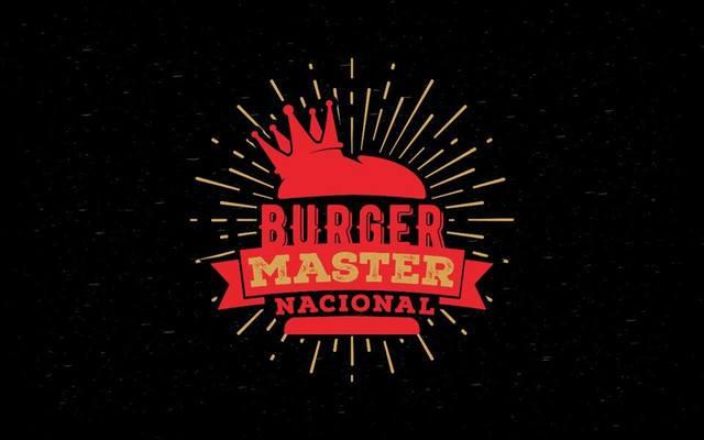 Burguer Master en Bucaramanga