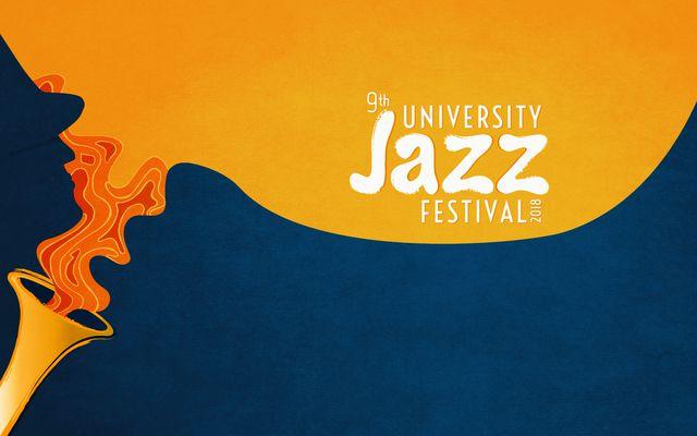 Noveno University Jazz Festival